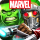 MARVEL Avengers Academy Android indir