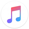 Android Apple Music Resim