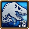 Android Jurassic World™: The Game Resim