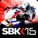 SBK15 Motosiklet Yarışı Android