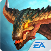 Android Heroes of Dragon Age Resim