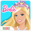 Android Barbie Büyülü Moda - Giydirme Resim