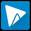 Android WeVideo Video Düzenleyicisi Resim