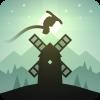 Android Alto's Adventure Resim