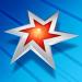 iSlash Heroes Android