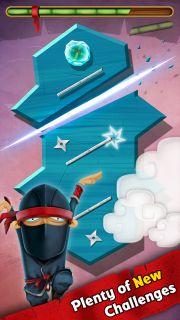iSlash Heroes Resimleri