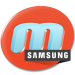 Mobizen for SAMSUNG Android