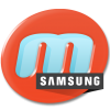 Android Mobizen for SAMSUNG Resim