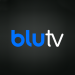 BluTV Android