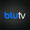 Android BluTV Resim