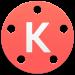 KineMaster - Video D�zenleyici Android