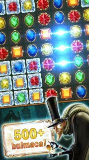 Clockmaker - Şaşırtıcı Maç 3 Resimleri