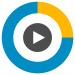 PlaYo - Sınırsız Bedava Müzik Android