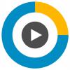 Android PlaYo - Sınırsız Bedava Müzik Resim