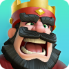 Android Clash Royale Resim