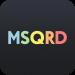MSQRD - Y�z�ne Maske Yap Android