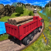 Android Truck Driver Cargo Resim