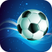 Kazanan Futbol Android