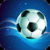 Android Kazanan Futbol Resim
