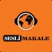 Sesli Makale Android