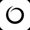 Android Oriflame Makyaj Sihirbazı Resim