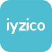 iyzico Android