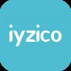 Android iyzico Resim