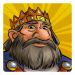 Travian: Kingdoms Android