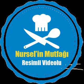 Nursel'in Mutfağı Resimleri