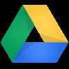 Android Google Drive Resim