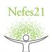 Nefes21 - Bülent Gardiyanoğlu Android