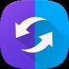 Android SideSync Resim