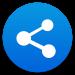 4 Share Apps - Dosya Aktarımı Android