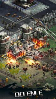 Last Empire-War Z Resimleri
