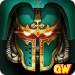 Warhammer 40,000: Freeblade Android