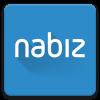 Android Nabız: Size Özel Anlık Haber Resim