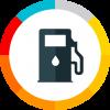 Android Drivvo - Araç Yönetimi Resim