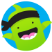ClassDojo Android