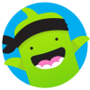Android ClassDojo Resim