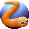 Android slither.io Resim