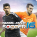 Dream League Soccer 2016 Android