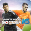 Android Dream League Soccer 2016 Resim