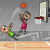 Android Basketball Battle Resim