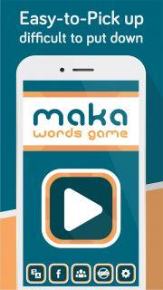 Maka - Ücretsiz Online Kelime, Sözcük, Bulmaca Oyunu Resimleri