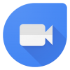 Android Google Duo Resim