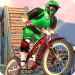 Bike Racing 2 : Multiplayer Android