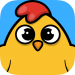 Tavuk Yakala - Tavuk Oyunları Android