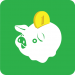 Money Lover - Gider yöneticisi Android