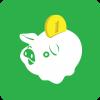 Android Money Lover - Gider yöneticisi Resim