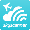 Android Skyscanner Resim